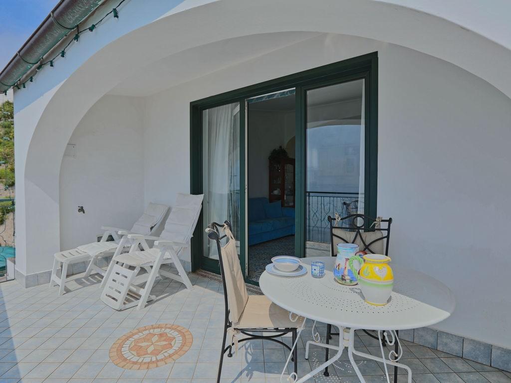 Ferienhaus Oasi Blu (488998), Praiano, Amalfiküste, Kampanien, Italien, Bild 30