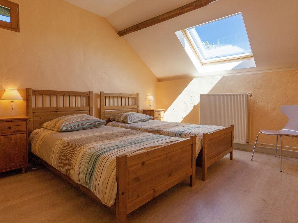 Ferienhaus Maison Le Puy Tramuzat (255746), Meilhards, Corrèze, Limousin, Frankreich, Bild 20