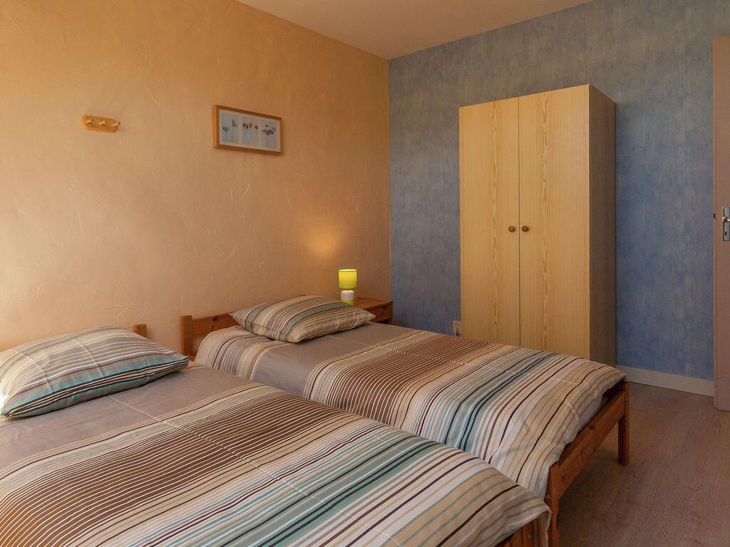 Ferienhaus Maison Le Puy Tramuzat (255746), Meilhards, Corrèze, Limousin, Frankreich, Bild 19