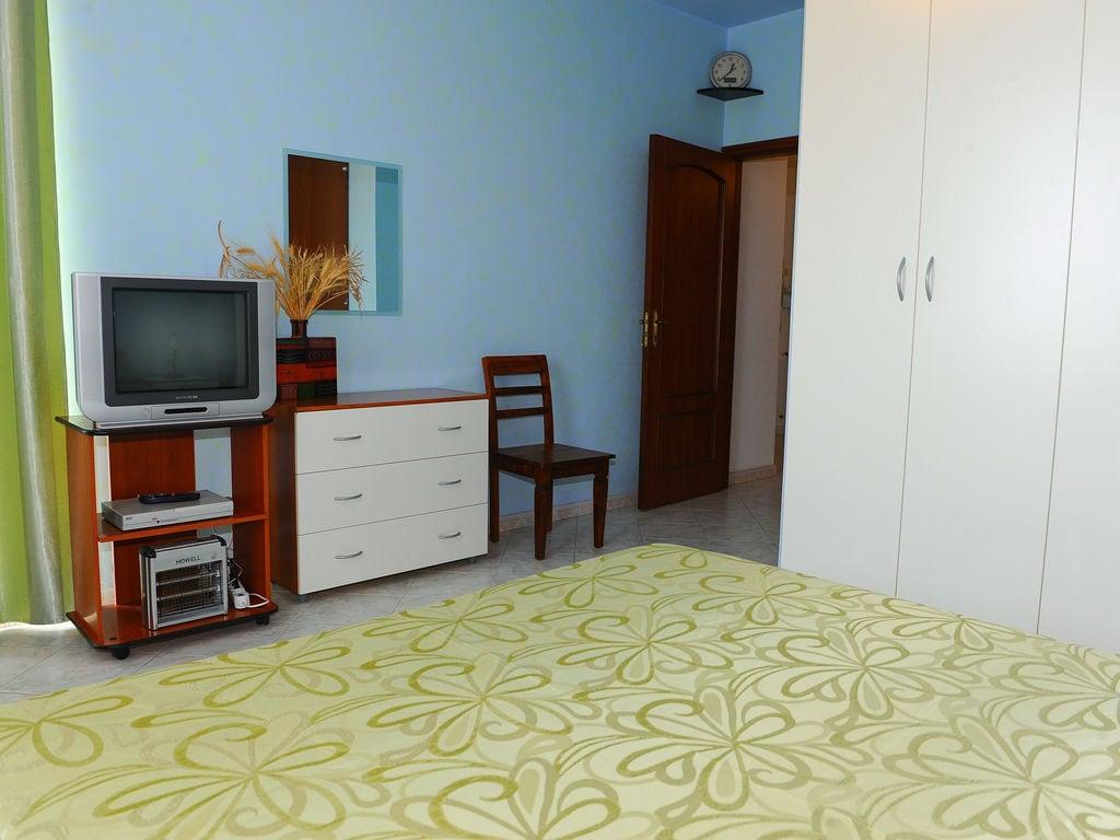 Maison de vacances Komfortables Ferienhaus mit eigenem Pool in Sizilien (487018), Sant'Alfio, Catania, Sicile, Italie, image 20