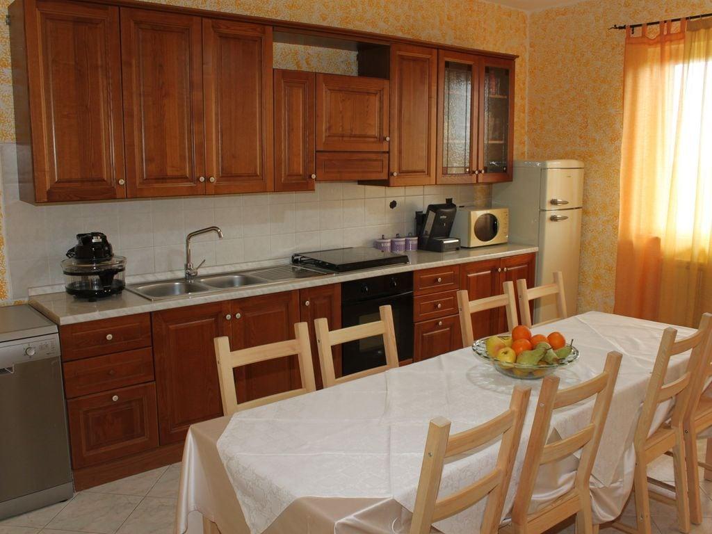 Maison de vacances Villa Don Salvatore (487018), Santa Venerina, Catania, Sicile, Italie, image 8