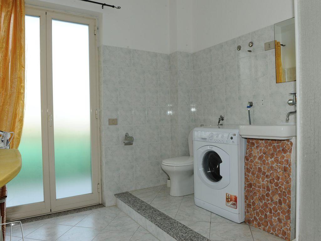 Maison de vacances Villa Don Salvatore (487018), Santa Venerina, Catania, Sicile, Italie, image 37