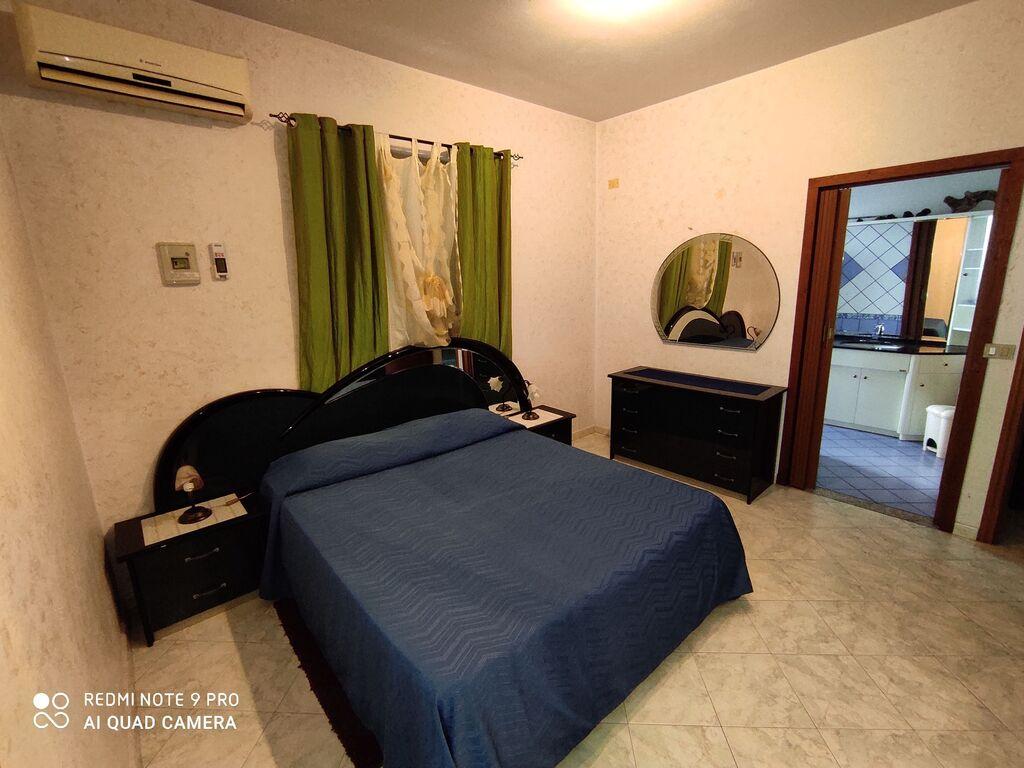 Maison de vacances Komfortables Ferienhaus mit eigenem Pool in Sizilien (487018), Sant'Alfio, Catania, Sicile, Italie, image 13