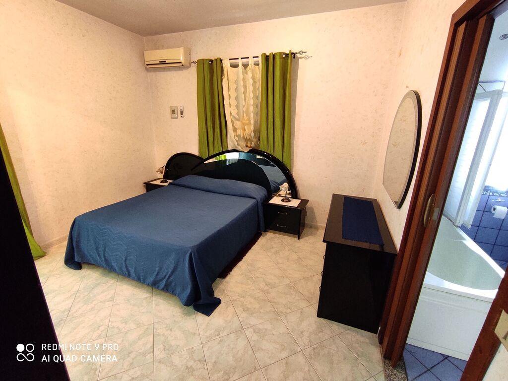 Maison de vacances Komfortables Ferienhaus mit eigenem Pool in Sizilien (487018), Sant'Alfio, Catania, Sicile, Italie, image 14