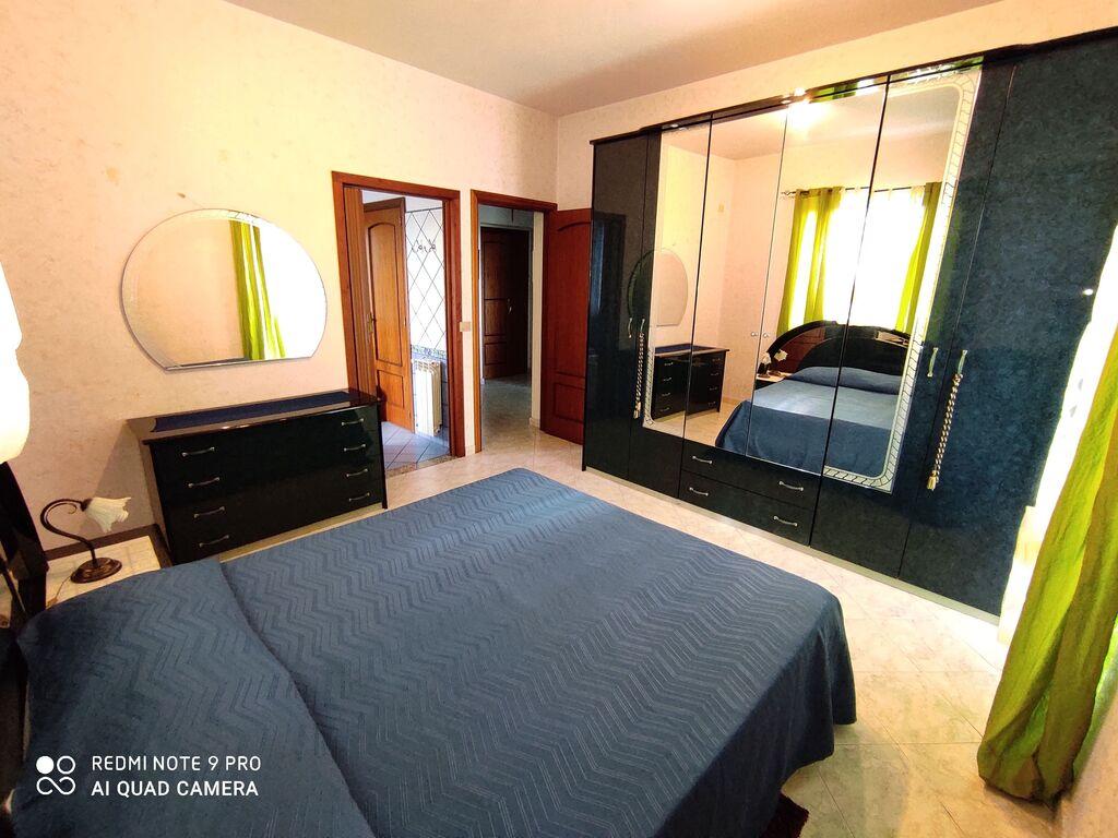 Maison de vacances Komfortables Ferienhaus mit eigenem Pool in Sizilien (487018), Sant'Alfio, Catania, Sicile, Italie, image 15