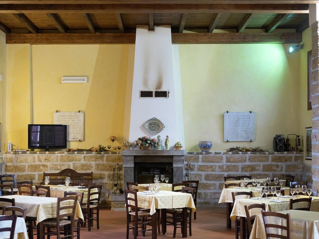 Holiday house Gemütliches Ferienhaus mit Gemeinschaftspool in Santa Flavia (500699), Santa Flavia, Palermo, Sicily, Italy, picture 27