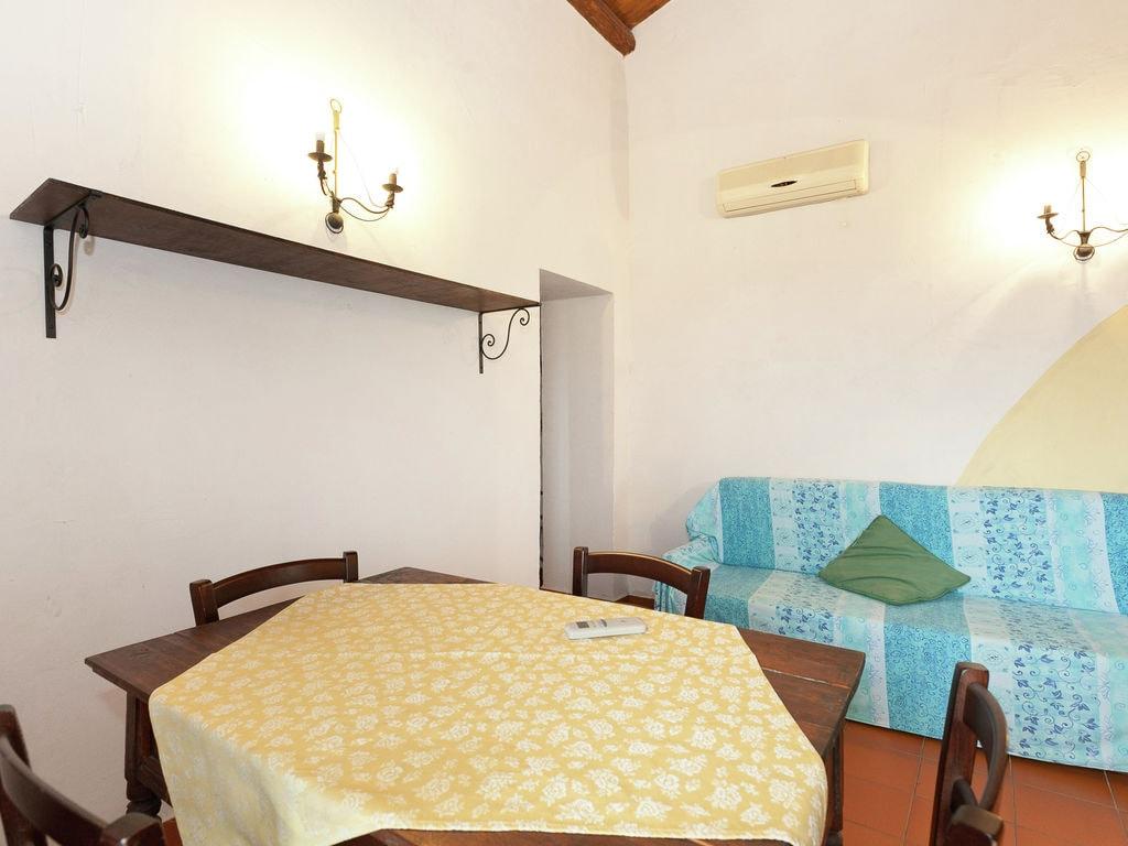 Holiday house Gemütliches Ferienhaus mit Gemeinschaftspool in Santa Flavia (500699), Santa Flavia, Palermo, Sicily, Italy, picture 15