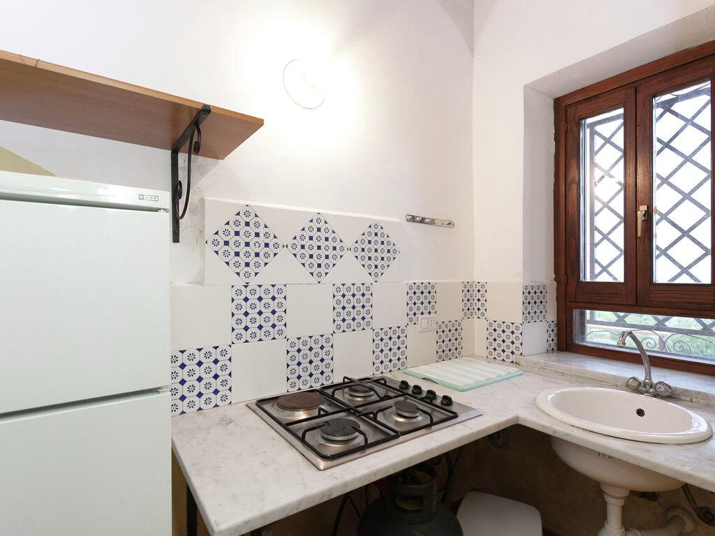 Holiday house Gemütliches Ferienhaus mit Gemeinschaftspool in Santa Flavia (500699), Santa Flavia, Palermo, Sicily, Italy, picture 19