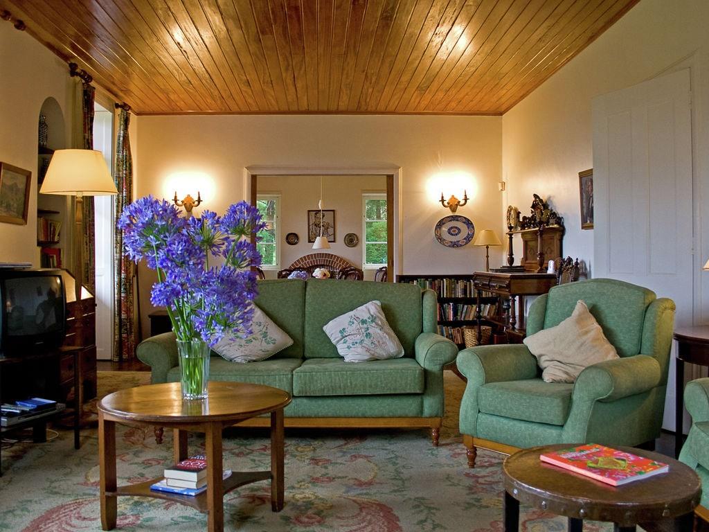 Ferienhaus Quinta das Colmeias House (594273), Santa Cruz, , Madeira, Portugal, Bild 7