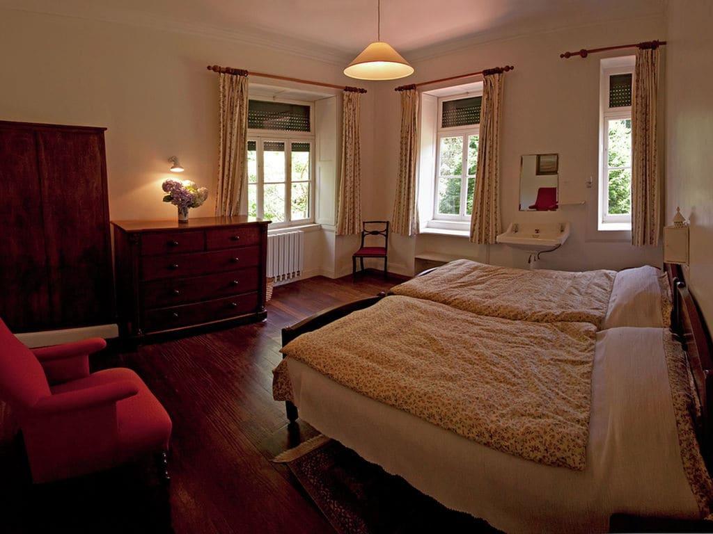 Ferienhaus Quinta das Colmeias House (594273), Santa Cruz, , Madeira, Portugal, Bild 14
