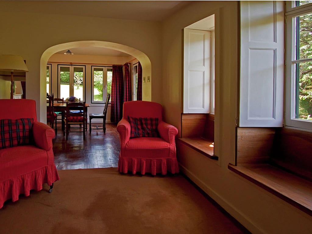 Ferienhaus Quinta das Colmeias House (594273), Santa Cruz, , Madeira, Portugal, Bild 15