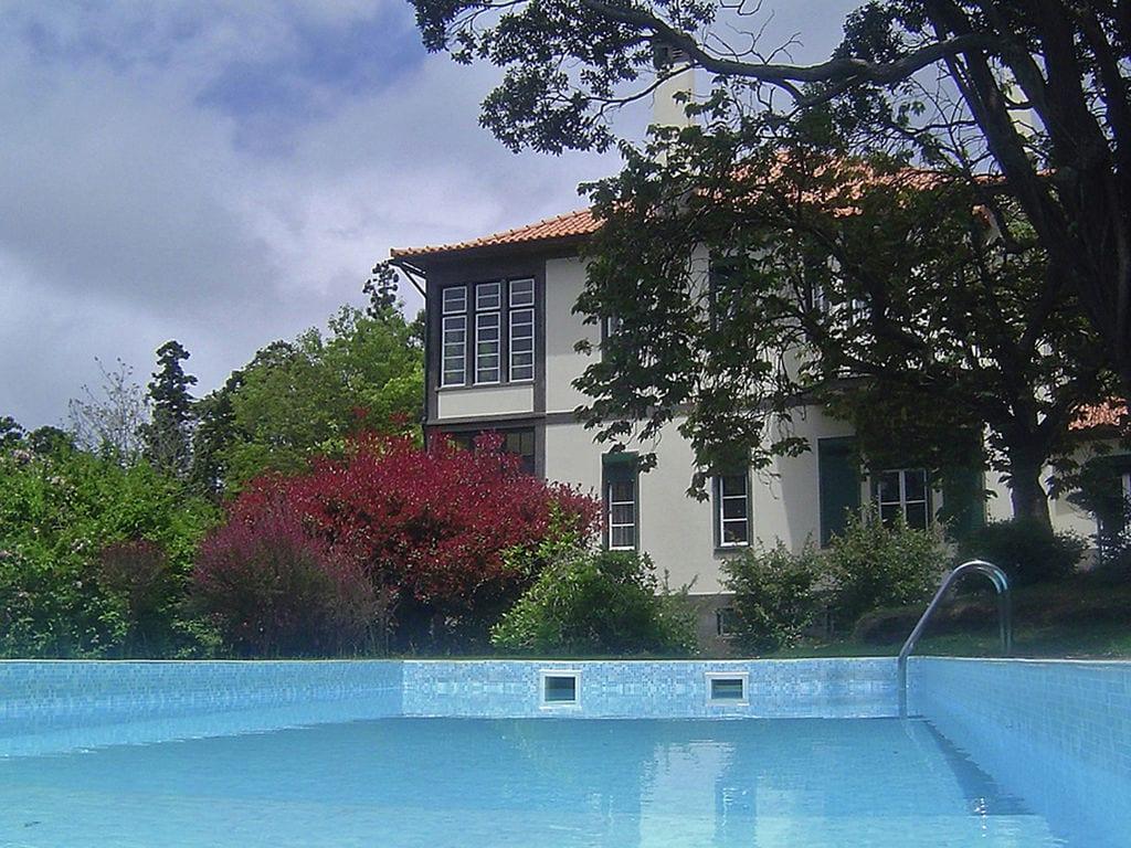 Ferienhaus Quinta das Colmeias House (594273), Santa Cruz, , Madeira, Portugal, Bild 2