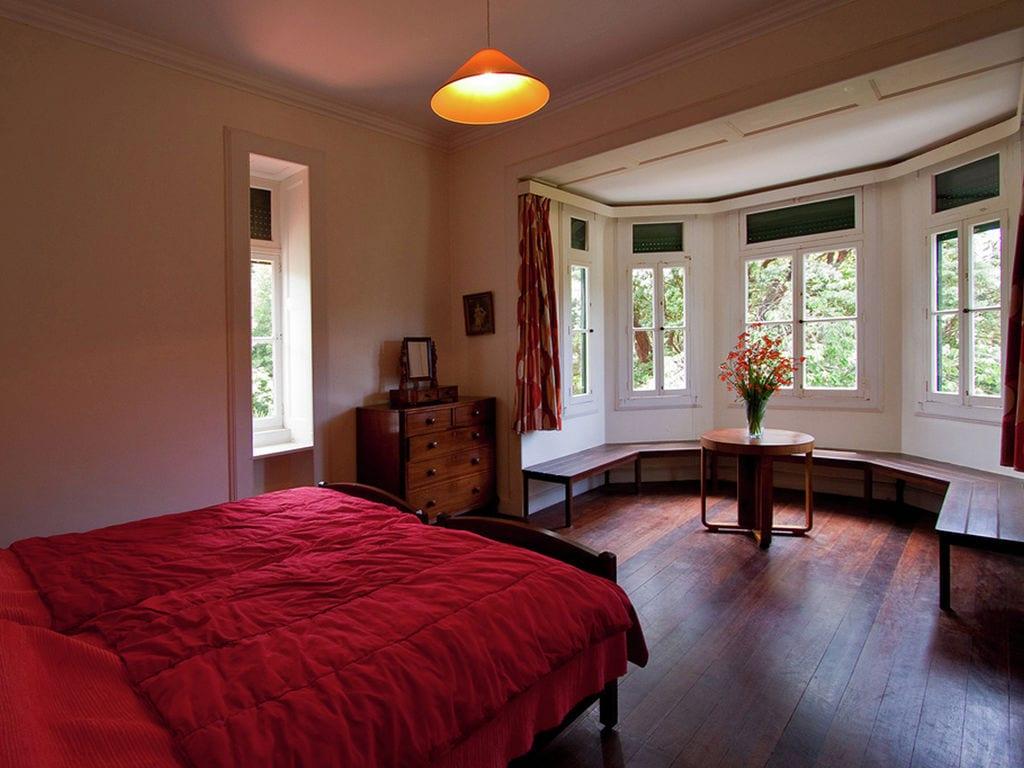 Ferienhaus Quinta das Colmeias House (594273), Santa Cruz, , Madeira, Portugal, Bild 11