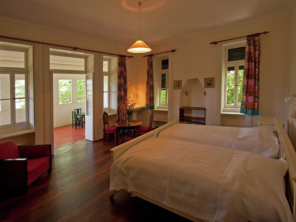 Ferienhaus Quinta das Colmeias House (594273), Santa Cruz, , Madeira, Portugal, Bild 12