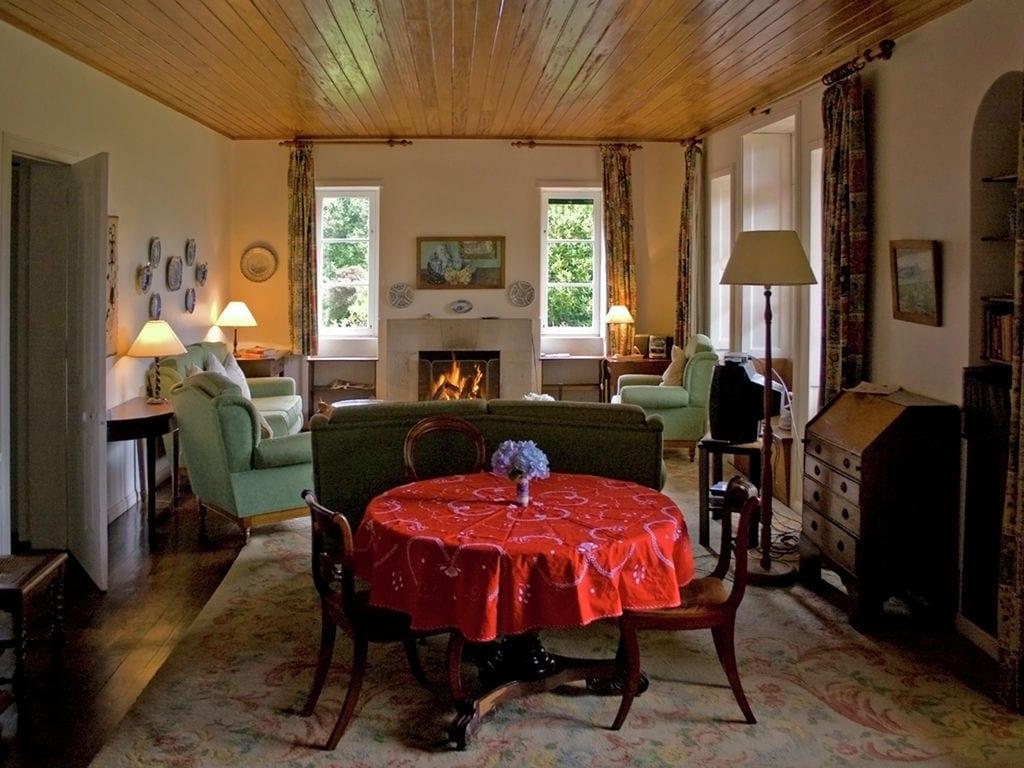 Ferienhaus Quinta das Colmeias House (594273), Santa Cruz, , Madeira, Portugal, Bild 8