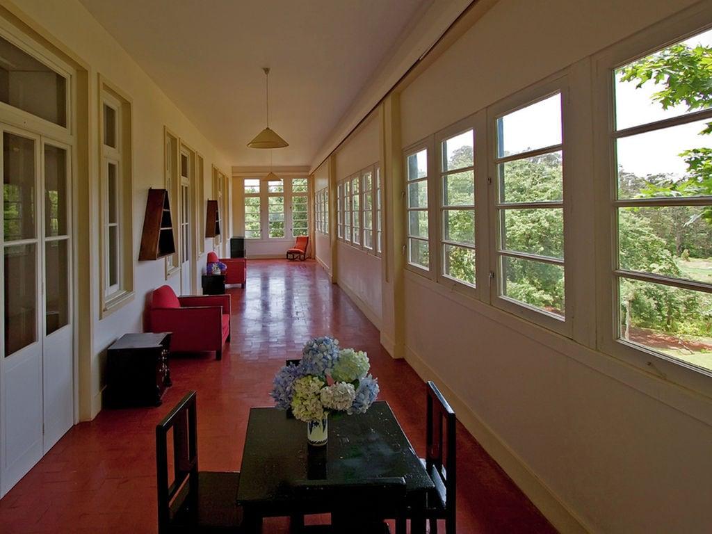 Ferienhaus Quinta das Colmeias House (594273), Santa Cruz, , Madeira, Portugal, Bild 16