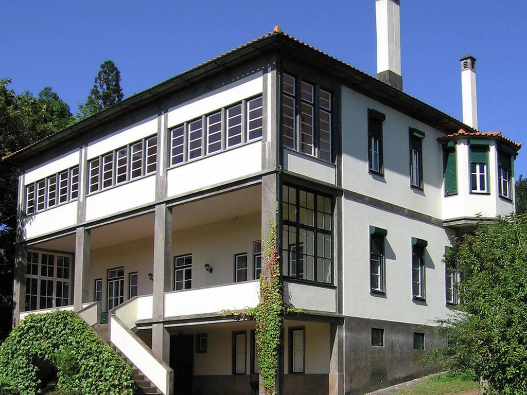 Ferienhaus Quinta das Colmeias House (594273), Santa Cruz, , Madeira, Portugal, Bild 3