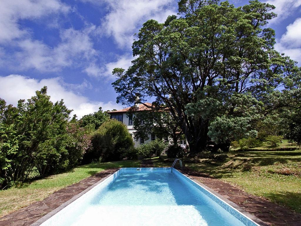 Ferienhaus Quinta das Colmeias House (594273), Santa Cruz, , Madeira, Portugal, Bild 4