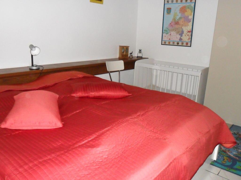 Holiday house Maison de vacances - VIEURE (487121), Vieure, Allier, Auvergne, France, picture 11