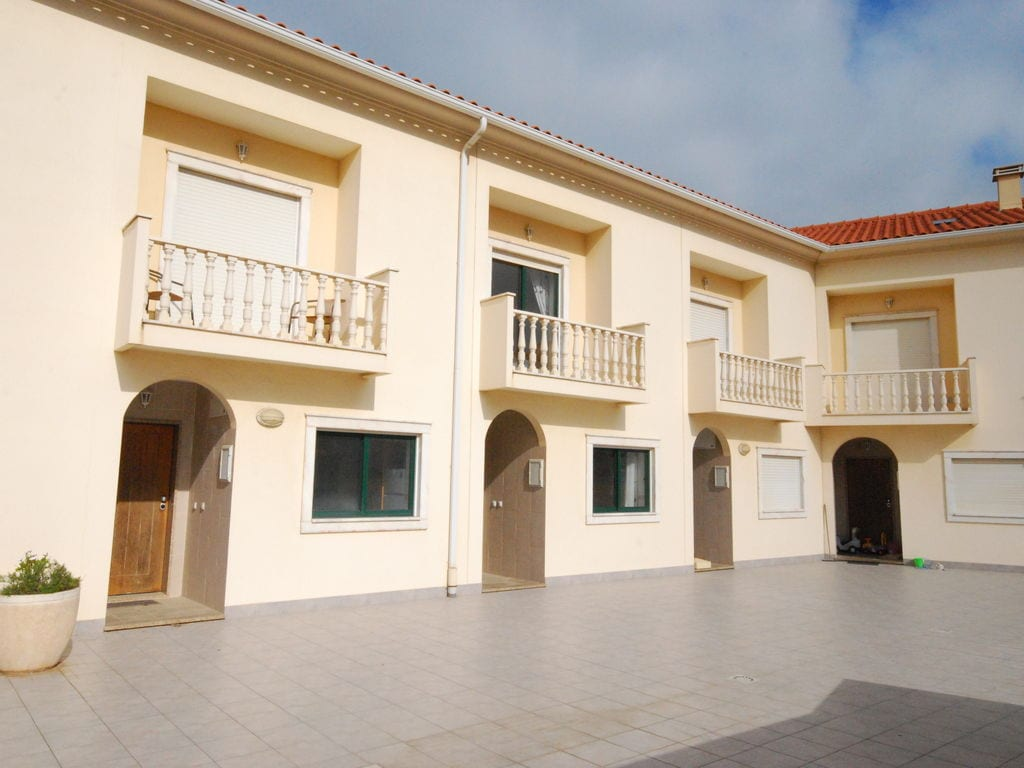 Ferienhaus Charmantes Ferienhaus mit Innenhof und Grill in Sao Pedro (626037), Alhadas de Cima, Costa de Prata, Zentral-Portugal, Portugal, Bild 5