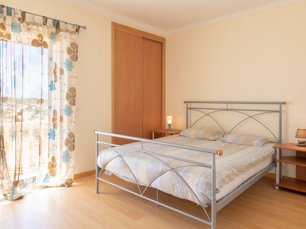 Ferienhaus Charmantes Ferienhaus mit Innenhof und Grill in Sao Pedro (626037), Alhadas de Cima, Costa de Prata, Zentral-Portugal, Portugal, Bild 14