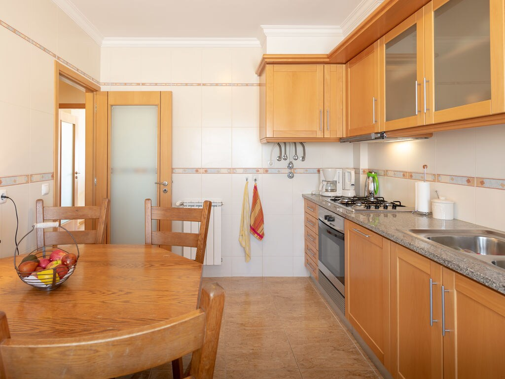 Ferienhaus Charmantes Ferienhaus mit Innenhof und Grill in Sao Pedro (626037), Alhadas de Cima, Costa de Prata, Zentral-Portugal, Portugal, Bild 11