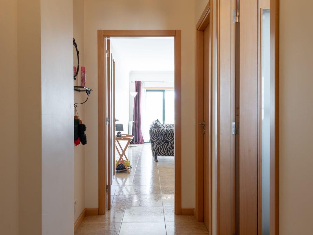 Ferienhaus Charmantes Ferienhaus mit Innenhof und Grill in Sao Pedro (626037), Alhadas de Cima, Costa de Prata, Zentral-Portugal, Portugal, Bild 7