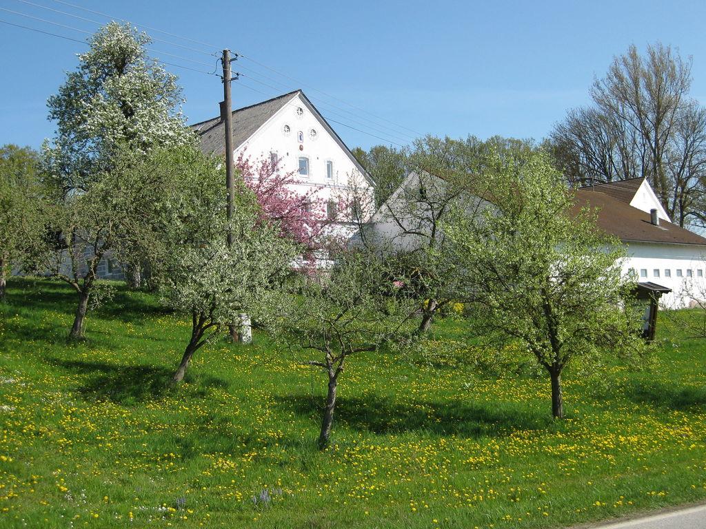 Ferienwohnung Am Ferienhof (487837), Rotthalmünster, Bayerisches Golf- und Thermenland, Bayern, Deutschland, Bild 15