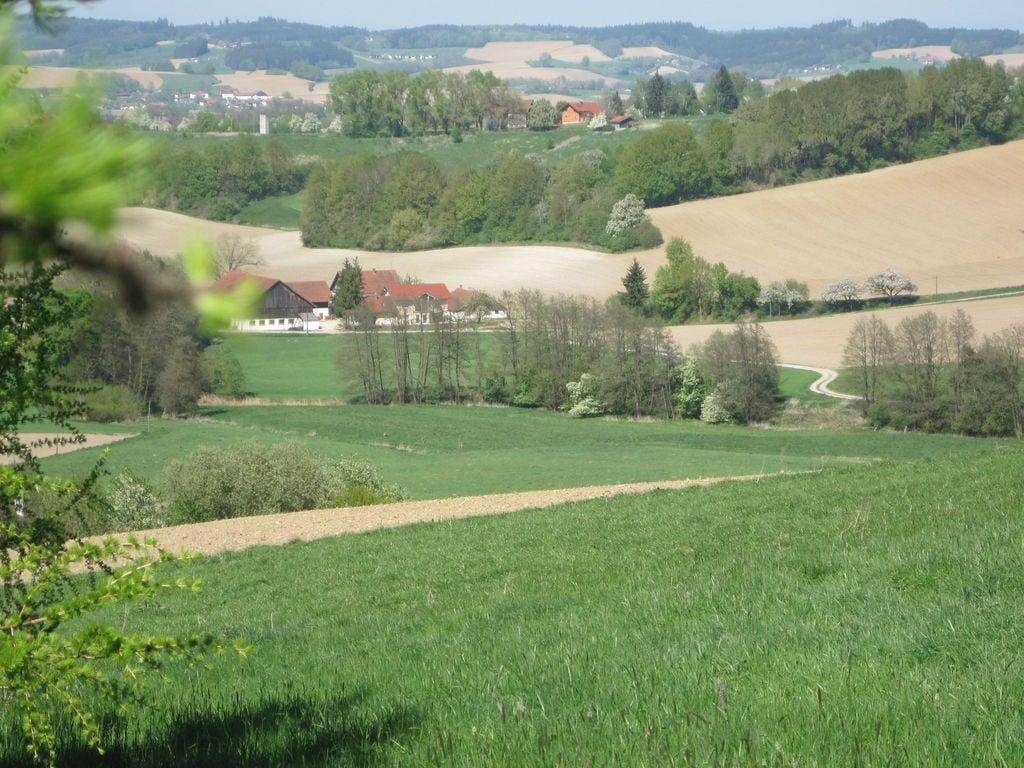 Ferienwohnung Am Ferienhof (487837), Rotthalmünster, Bayerisches Golf- und Thermenland, Bayern, Deutschland, Bild 16