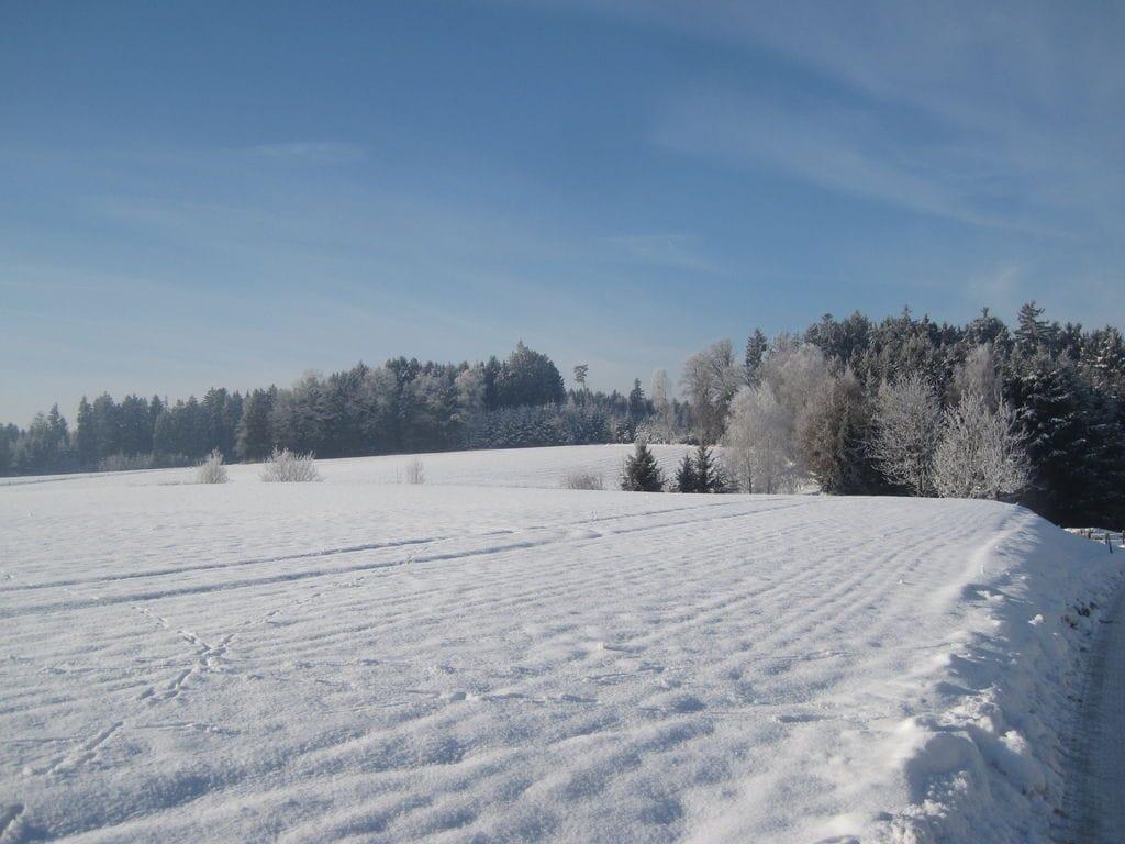 Ferienwohnung Am Ferienhof (487837), Rotthalmünster, Bayerisches Golf- und Thermenland, Bayern, Deutschland, Bild 21