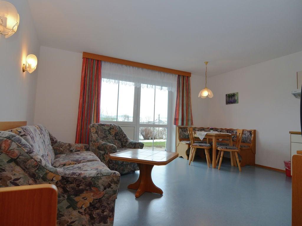 Ferienwohnung Am Ferienhof (487837), Rotthalmünster, Bayerisches Golf- und Thermenland, Bayern, Deutschland, Bild 6