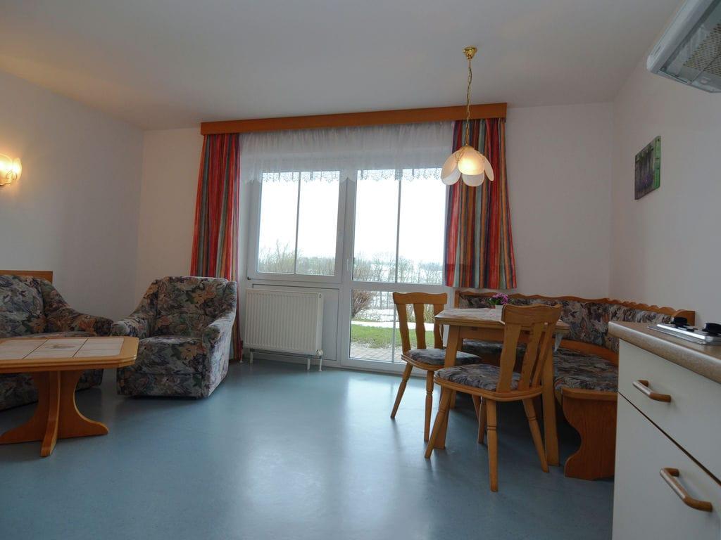 Ferienwohnung Am Ferienhof (487837), Rotthalmünster, Bayerisches Golf- und Thermenland, Bayern, Deutschland, Bild 5