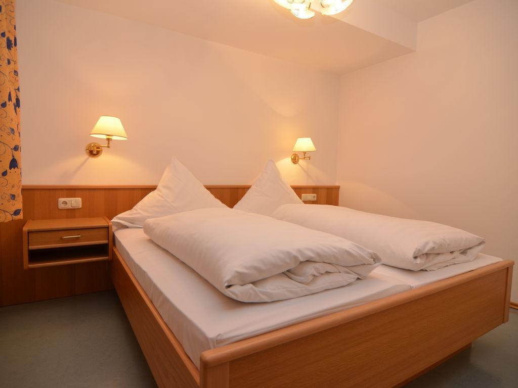 Ferienwohnung Am Ferienhof (487837), Rotthalmünster, Bayerisches Golf- und Thermenland, Bayern, Deutschland, Bild 11
