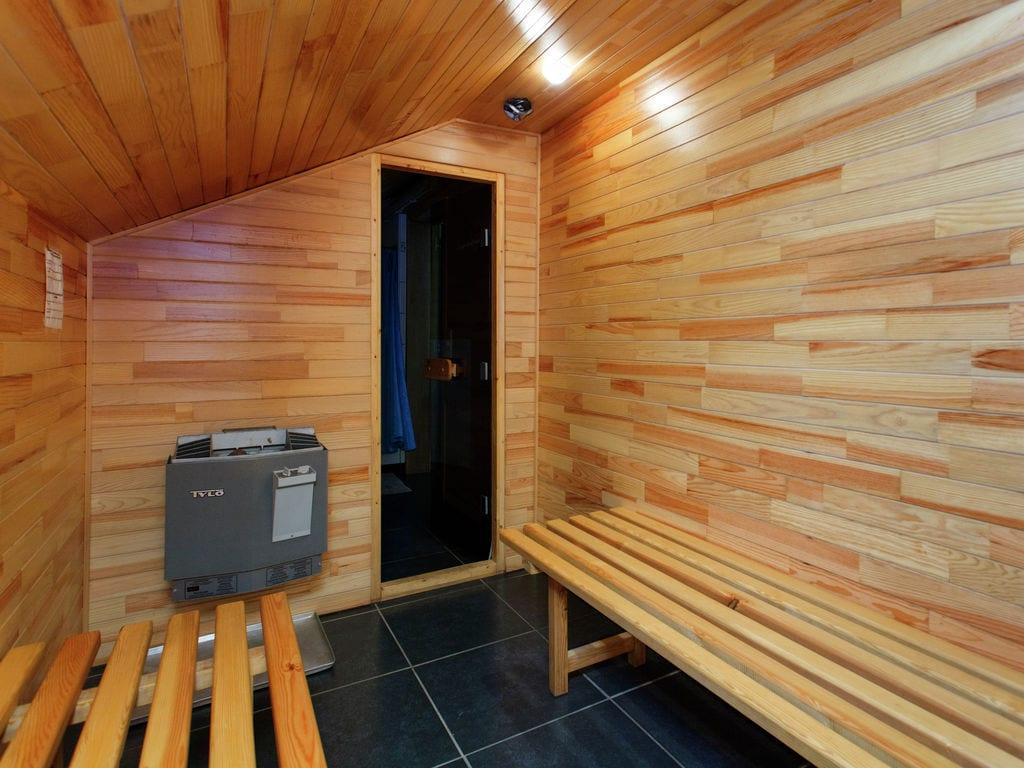 Ferienhaus Aufwändiges Ferienhaus mit Sauna in Manhay (487128), Manhay, Luxemburg (BE), Wallonien, Belgien, Bild 42