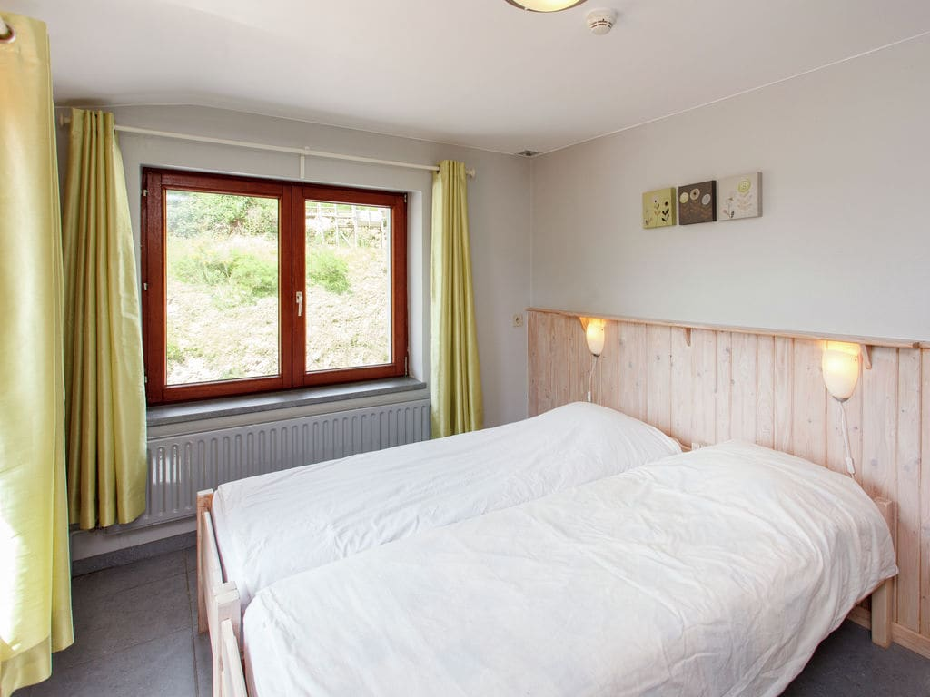 Ferienhaus La Fosse (487128), La Fosse, Luxemburg (BE), Wallonien, Belgien, Bild 21
