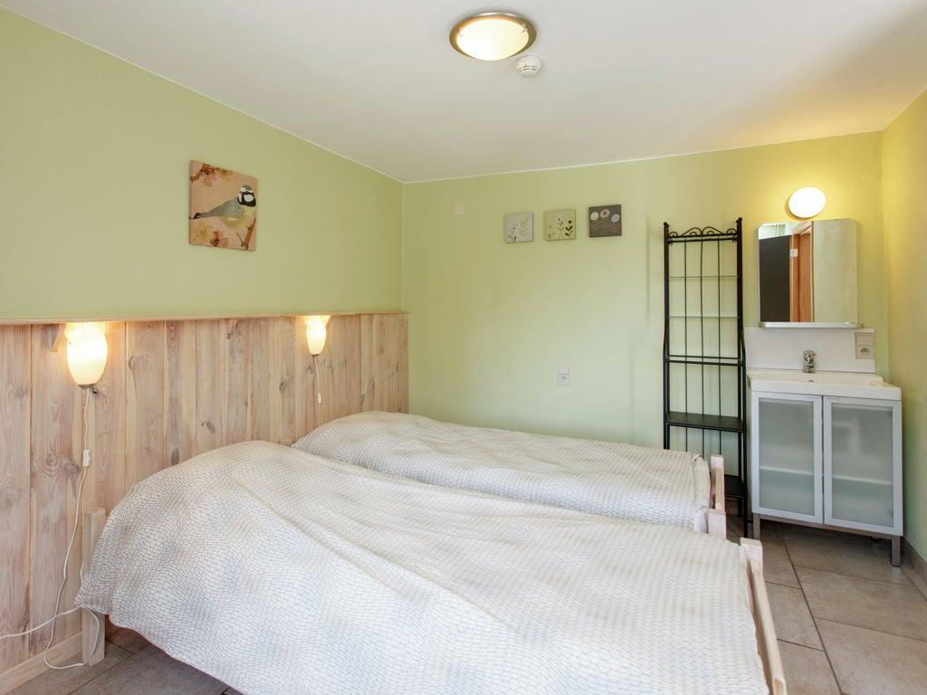 Ferienhaus Aufwändiges Ferienhaus mit Sauna in Manhay (487128), Manhay, Luxemburg (BE), Wallonien, Belgien, Bild 19
