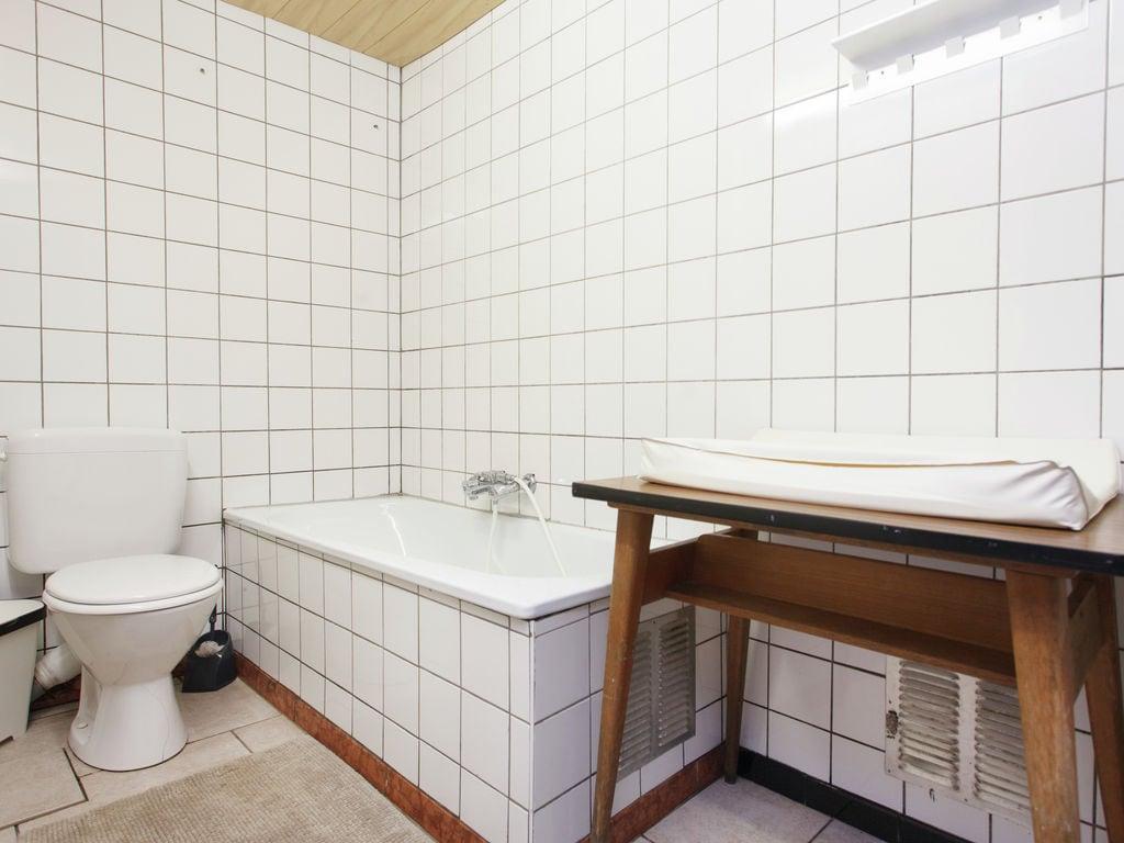 Ferienhaus Aufwändiges Ferienhaus mit Sauna in Manhay (487128), Manhay, Luxemburg (BE), Wallonien, Belgien, Bild 31