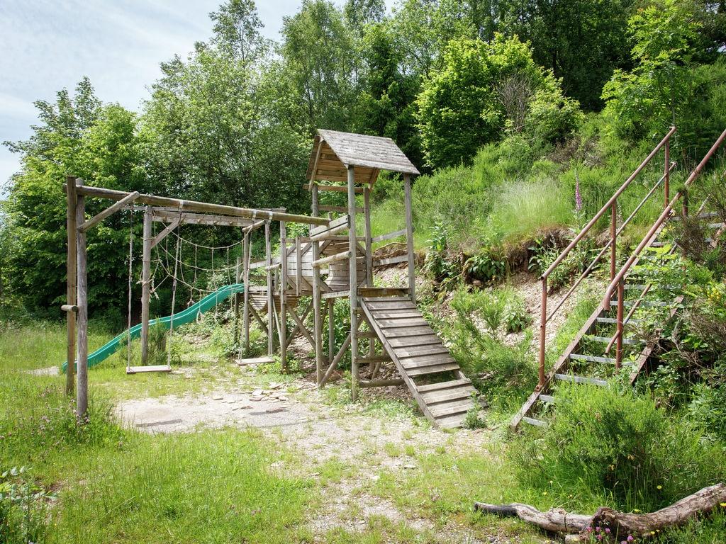 Ferienhaus Aufwändiges Ferienhaus mit Sauna in Manhay (487128), Manhay, Luxemburg (BE), Wallonien, Belgien, Bild 39