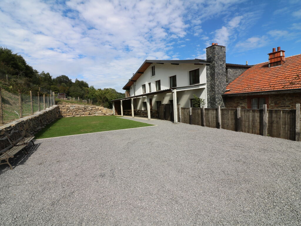 Ferienhaus La Fosse (487128), La Fosse, Luxemburg (BE), Wallonien, Belgien, Bild 36