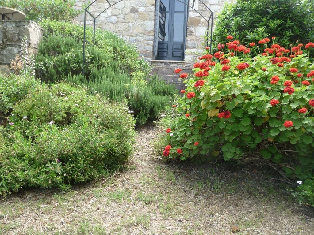 Holiday house Lavanda (494246), Collesano, Palermo, Sicily, Italy, picture 28