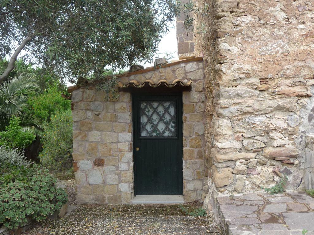 Holiday house Lavanda (494246), Collesano, Palermo, Sicily, Italy, picture 25