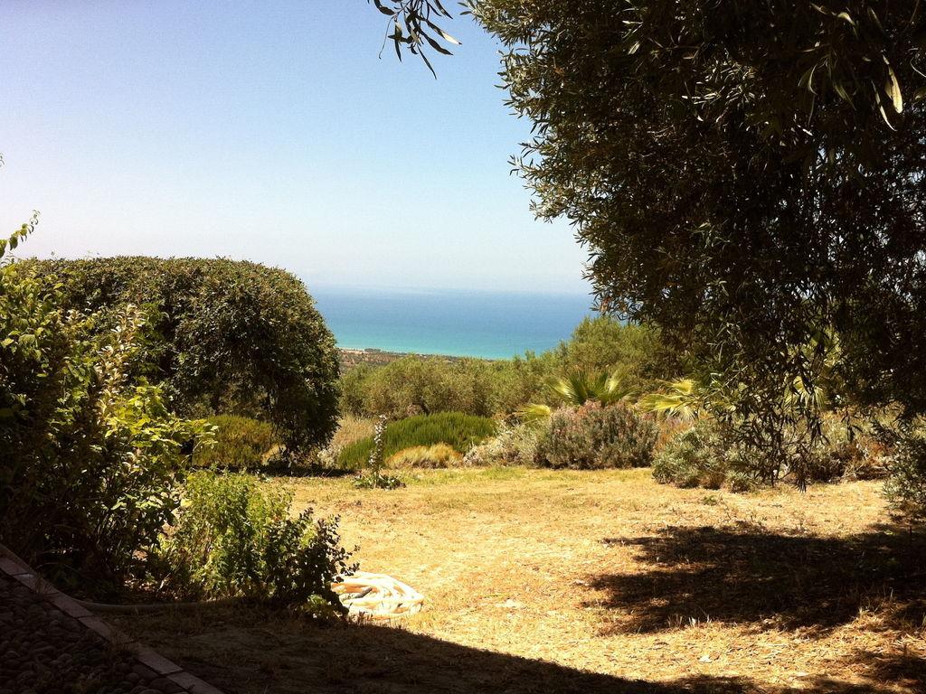 Holiday house Lavanda (494246), Collesano, Palermo, Sicily, Italy, picture 27