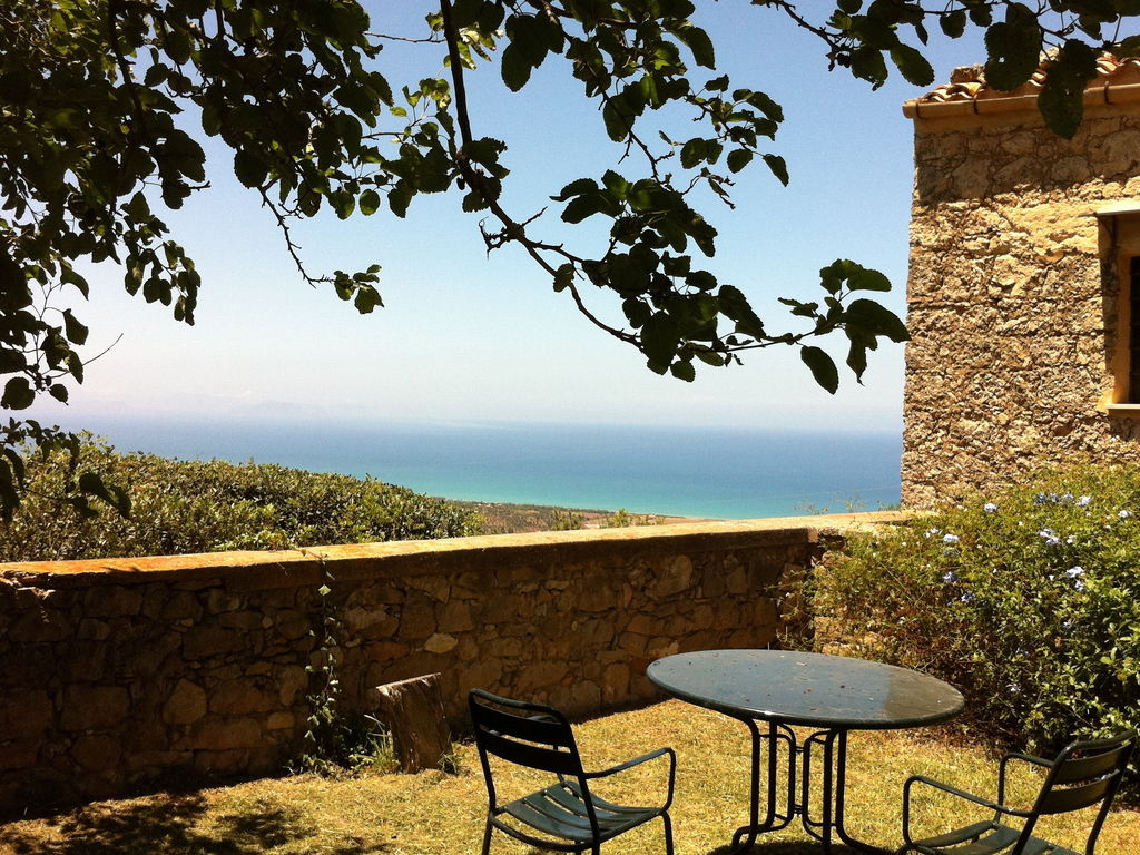 Holiday house Lavanda (494246), Collesano, Palermo, Sicily, Italy, picture 1