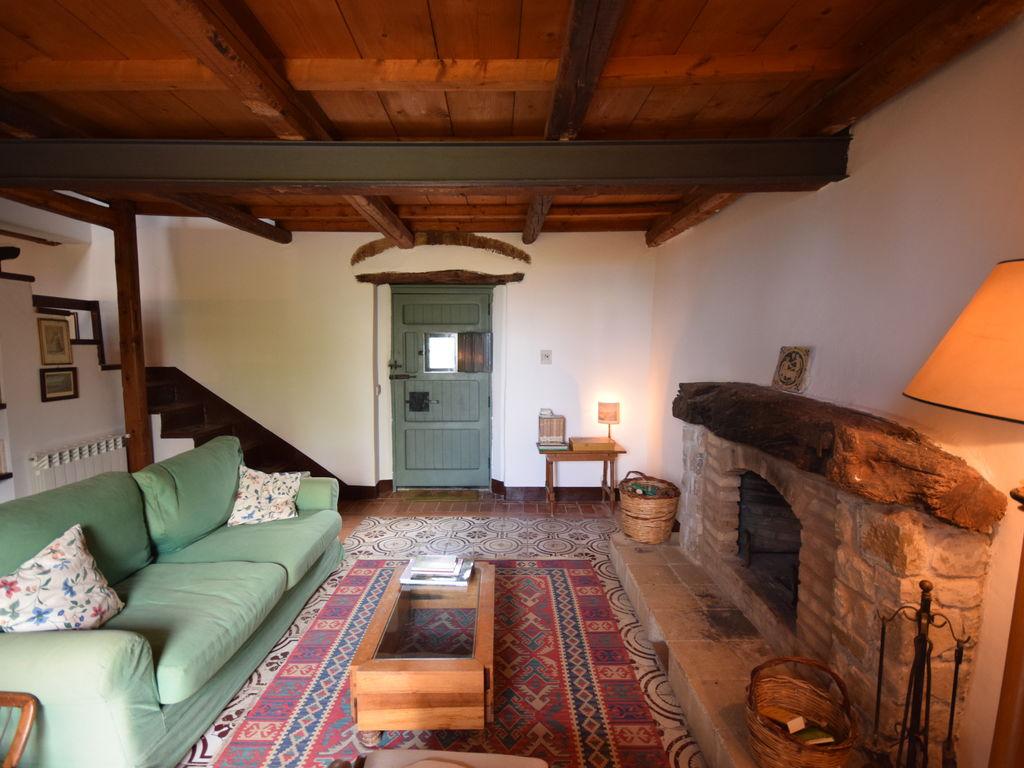 Holiday house Lavanda (494246), Collesano, Palermo, Sicily, Italy, picture 5