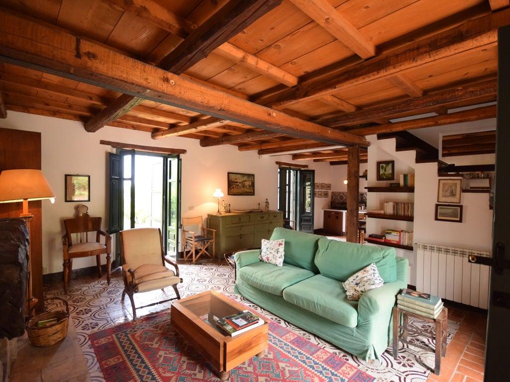 Holiday house Lavanda (494246), Collesano, Palermo, Sicily, Italy, picture 7