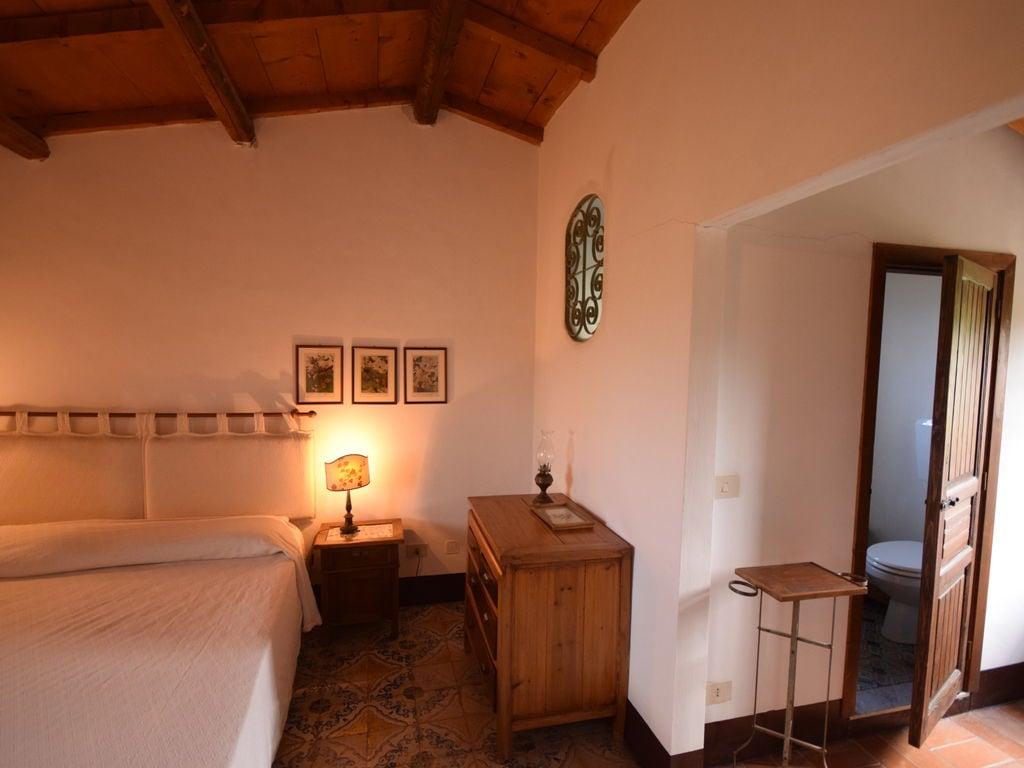 Holiday house Lavanda (494246), Collesano, Palermo, Sicily, Italy, picture 16