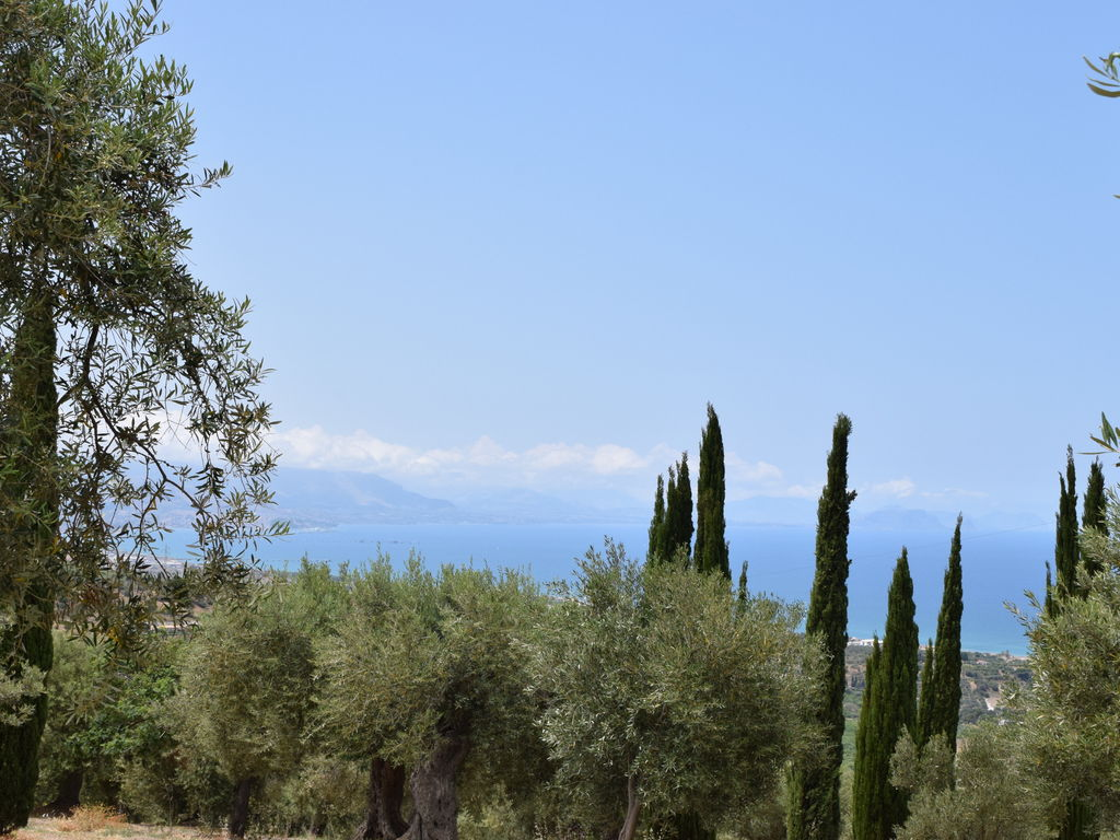 Holiday house Lavanda (494246), Collesano, Palermo, Sicily, Italy, picture 30