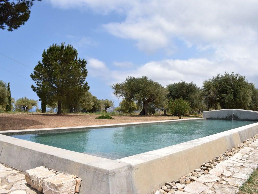 Holiday house Lavanda (494246), Collesano, Palermo, Sicily, Italy, picture 22