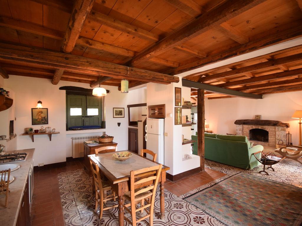 Holiday house Lavanda (494246), Collesano, Palermo, Sicily, Italy, picture 12