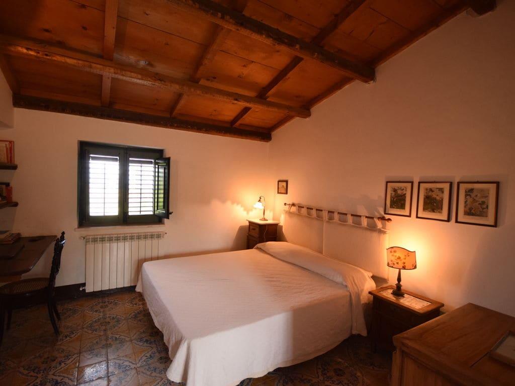 Holiday house Lavanda (494246), Collesano, Palermo, Sicily, Italy, picture 17